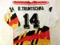 1992_bernd_truntschka_h