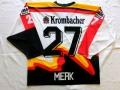 1993_Klaus_Merk_h