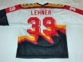 1993_Lehner_Josef_1993_h.jpg