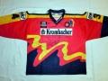 1993_Mende_Kartsten_v.JPG