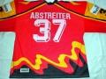 1994_Abstreiter_h.JPG