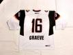 Graeve_h