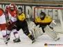 DEB U18 Frauen vs Russland 07-10-2017