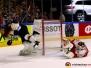DEB vs. Dänemark vom 12.05.2017 in Köln (GER) IIHF Eishockey-Weltmeisterschaft 2017