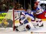 DEB vs. Russland vom 08.05.2017 in Köln (GER) IIHF Eishockey-Weltmeisterschaft 2017