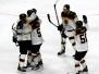 DEB vs. USA vom 05.05.2017 in Köln (GER) IIHF Eishockey-Weltmeisterschaft 2017