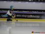 DEB-Euro Hockey Challenge Deutschland vs. Slowakei 11.04.2019