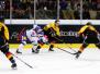 DEB Euro Hockey Challenge - Deutschland vs. Slowakei 13.04.2019
