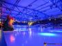 DEL 18/19 Iserlohn Roosters vs. Krefeld Pinguine 18.01.2019