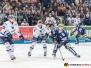 DEL 17/18 Iserlohn Roosters vs. ERC Ingolstadt 05.11.2017