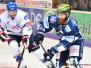 DEL - 18/19 Iserlohn Roosters vs. Adler Mannheim 05.01.2019