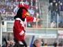 DEL - 18/19 Iserlohn Roosters vs. EHC Red Bull München 19.12.2018