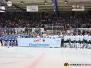 DEL - 18/19 Iserlohn Roosters vs. Thomas Sabo Ice Tigers 17.02.2019