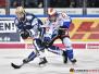del 19/20 - Iserlohn Roosters vs. Schwenninger Wild Wings 19.09.2019