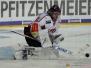 DEL - Adler Mannheim vs Fischtown Pinguins Bremerhaven