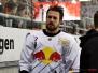 DEL Grizzlys Wolfbsurg gegen EHC Red Bull München 15.04.2017