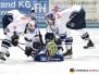 DEL 17/18 Iserlohn Roosters vs. EHC Red Bull München 10.12.2017