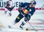 DEL - PO HF1 - EHC Red Bull München vs. Adler Mannheim 29-03-2018
