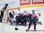 DEL - EHC Red Bull München vs. Adler Mannheim 03-01-2017