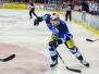 DEL - Schwenningen 6:3 Thomas Sabo Ice Tigers, 18.01.2016