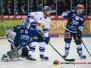 DEL - Schwenninger Widl Wings vs. EHC Red Bull München 28-12-2017
