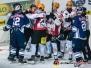 DEL VF5 - EHC Red Bull München vs. Fischtown Pingins Bremerhaven 23-03-2018