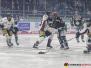 DEL - AEV vs. Eisbären Berlin 20.02.2020