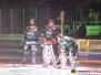 DEL-Augsburger Panther vs. EHC Red Bull München Playoffs Halbfinale 2-05.04.2019