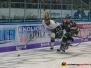 DEL Augsburger Panther vs. Koelner Haie 17.11.2017