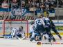 DEL - EHC Red Bull München vs. ERC Ingolstadt Panther 26-12-2019