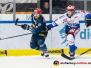 DEL - EHC Red Bull München vs. Schwenninger Wild Wings 01-03-2020