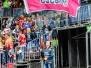 DEL Kölner Haie vs Bremerhaven 08.09.2017 von Ingo Winkelmann