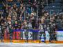 DEL Kölner Haie vs Bremerhaven 24.01.2019 von Ingo Winkelmann