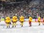 DEL Kölner Haie vs DEG 18.11.2018 von Ingo Winkelmann