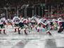DEL Kölner Haie vs Eisbären Berlin 06.03.2020 von Ingo Winkelmann