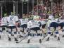 DEL Kölner Haie vs Iserlohn Roosters 04.01.2019 von Ingo Winkelmann