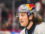 DEL Kölner Haie vs Red Bull Muenchen  02.02.2020 von Ingo Winkelmann