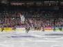 DEL Kölner Haie vs Straubing Tigers 02.12.2018 von Ingo Winkelmann