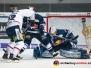 DEL - PO F3 - EHC Red Bull München vs Eisbären Berlin_18-04-2018