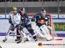 DEL - EHC Red Bull München vs. Iserlohn Roosters 25-01-2019