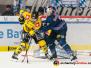 DEL - EHC Red Bull München vs. Krefeld Pinguine 20-10-2019