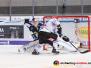 DEL - EHC Red Bull München vs. Schwenninger Wild Wings 04-01-2019