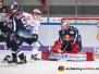 DEL - EHC Red Bull München vs. Schwenninger Wild Wings 18-10-2018