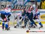 DEL - EHC Red Bull München vs. Schwenninger Wild Wings 22-11-2019
