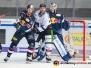 DEL - EHC Red Bull München vs. Straubing Tigers 18-11-2018