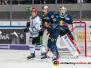DEL - EHC Red Bull München vs. Straubing Tigers 29-11-2019