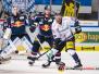 DEL - PO/VF3  - EHC Red Bull München vs. Eisbären Berlin 17-03-2019