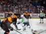 Deutschland vs. Slowenien 29.04.2015