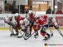 DFEL ESC Planegg vs ECDC Memmingen 28-10-2018