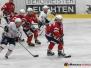DFEL ESC Planegg vs Eisbären Juniors Berlin 10-12-2017